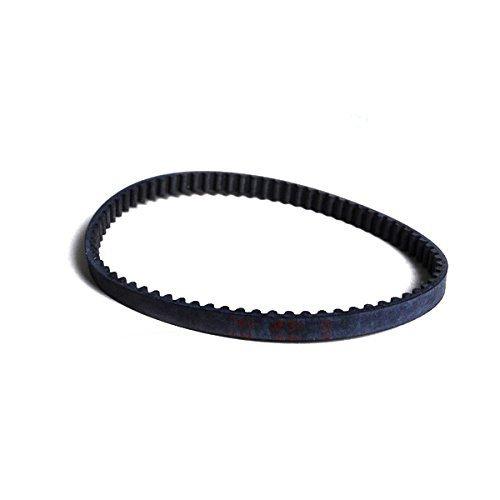 miele-seb-213217-stb-205-power-nozzle-vacuum-geard-belt-54-3301-06