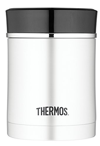 thermos-tarro-acero-inoxidable-470-ml