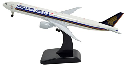 tang-dynastytm-1400-standard-edition-boeing-b777-singapore-airlines-metal-airplane-model-plane-toy-p