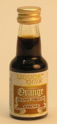 midwest-homebrewing-and-winemaking-supplies-orange-brandy-grand-marinier-courvoisier