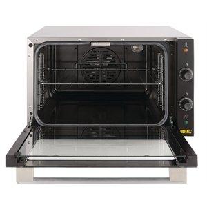 Heavy Duty Convection Oven 50Ltr - Commercial Kitchen Restaurant Cafe Pub Convection Oven