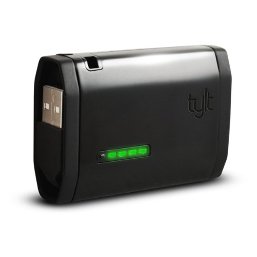 Tylt-MV9Boost-T-1500mAh-Power-Bank