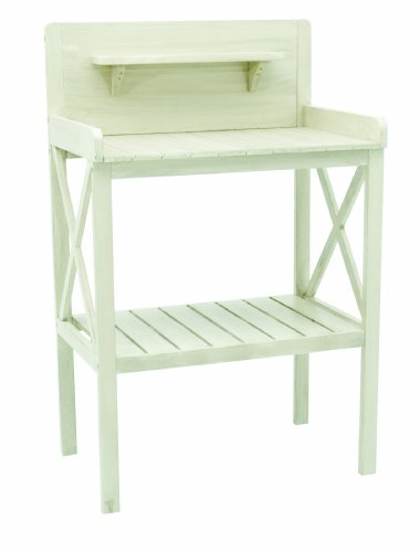 Acamp Potting Bench