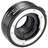Olympus EX-25mm Macro Extension Tube for Olympus Digital SLR Cameras