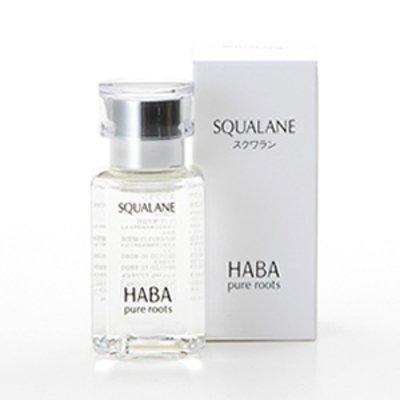 HABA スクワラン 30ml