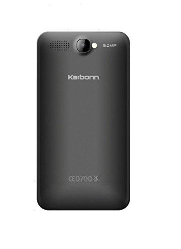 Karbonn-A101