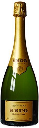 krug-7010125-champagne-cl-75