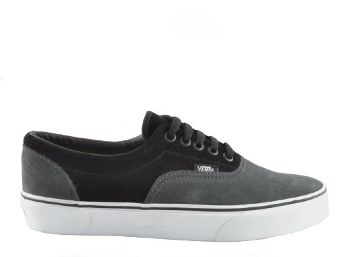 VANS U ERA (Suede) dark shadow