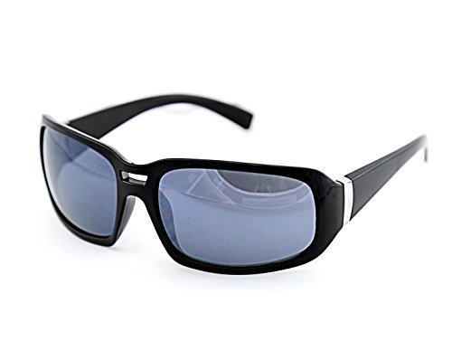 Sonnenbrille Dunkle Gläser Damensonnenbrille Frauen Sonnenbrille X19