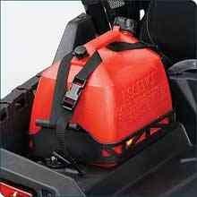 Amazon Com Polaris Ranger Rzr S Lock And Ride Fuel Can