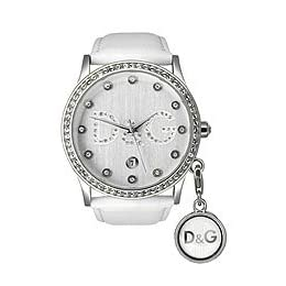 Dolce & Gabbana Gloria Womens Watch DW0091
