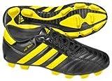 Adidas adiNova jr