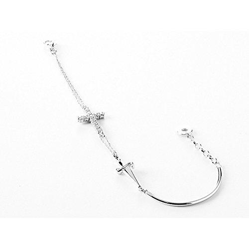 bracelet-cesare-paciotti-jpbr0949b-jpbr0949b