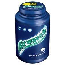 airwaves-menthol-eucalyptus-46-pieces-bottle