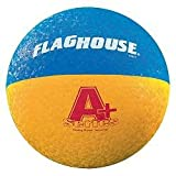 FLAGHOUSE A + Series 8.5 Playground Ball
