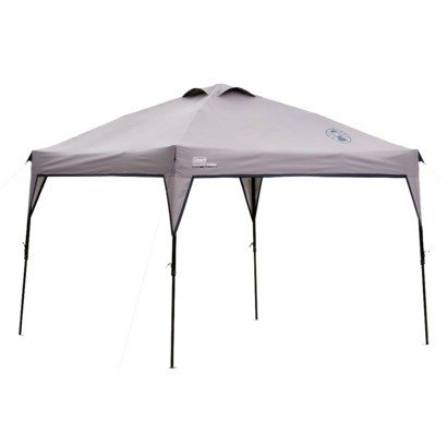 10 x 10 Instant Canopy by Coleman