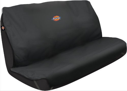 Back Of Seat Protector For Cars front-4165