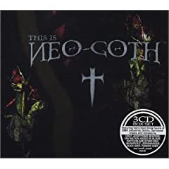 v/a - This is Neo-Goth