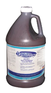 bonway-32-853-1gal-water-based-concrete-stain-antique-grey