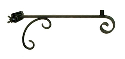 Achla Designs Birdbath Bracket for Pole