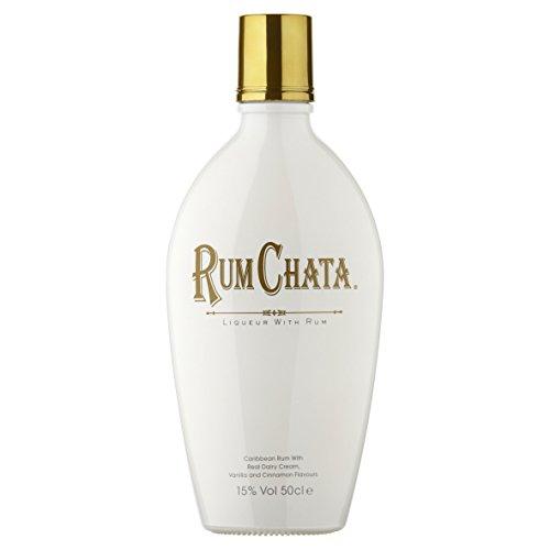 rum-chata-liqueurs