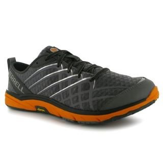 Merrell Bare Access 2 Mens Barefoot Running Shoes