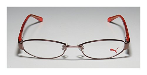 eyeglasses in fashion  mens/womens cat eye