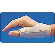 Patterson Medical Collum CMC Thumb Brace Regular , Right Size: M - Model A920RM By Roylan