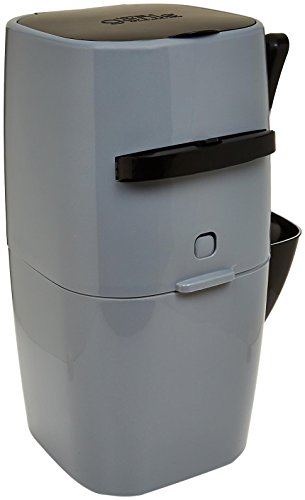 Litter Genie Cat Litter Disposal Odor Free Pail System