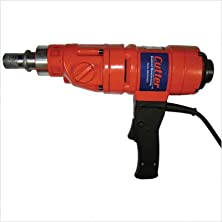 buy Hand Held Core Drill Drill Stand: Core Drill Only - Stand Not Included