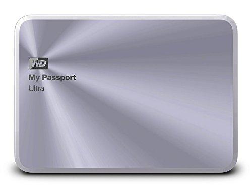 western-digital-3tb-my-passport-ultra-metal-edition-tragbare-externe-festplatte-usb30-silber-schlank