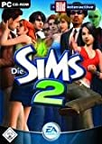 Die Sims 2 [import allemand]