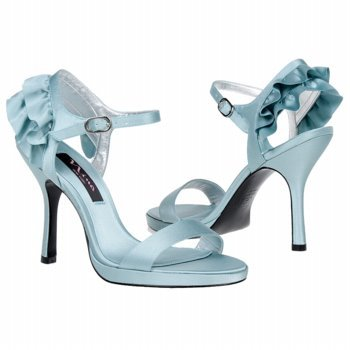 blue wedding shoes Archives - Lots of Wedding Ideas.com