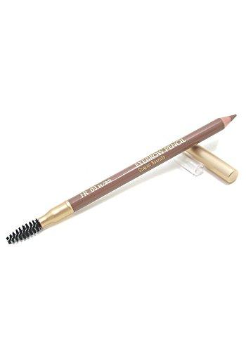 Eyebrow Pencil - Matita per Sopracciglia 03 Blond