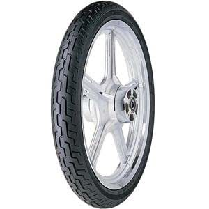 Dunlop D402 Harley-davidson Blackwall Front Tire - Mt90hb-16