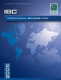2009 International Building Code 1st (First) Edition (Massachusetts Building Code compare prices)