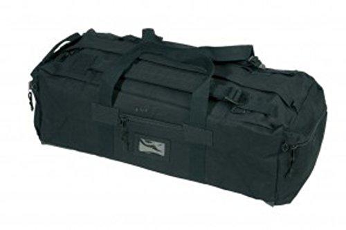 toe-concept-arcadis-borsone-commando-cotone-90-l-alta-resistenza-colore-nero