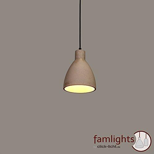 beton-pendelleuchte-judith-dimmbar-runde-hangeleuchte-kabel-schwarz-e27-pendellampe-leuchte-184-mm