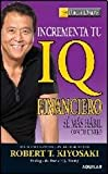 img - for INCREMENTA TU IQ FINANCIERO book / textbook / text book