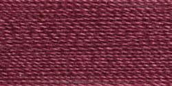 Aurifil 50wt Cotton 1,422 Yards Rose; 6 Items/Order