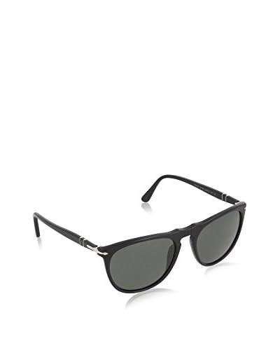 Persol Gafas de Sol Polarized 3114S 95_58 (56 mm) Negro
