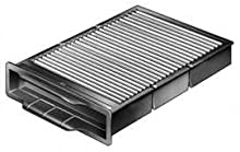 Purflux AHC234 Filtro, aire habitáculo