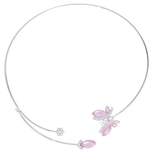 Annaleece Crystal Playful, GIFTBAG - Necklace