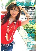 Beauty Style 15 MIYU