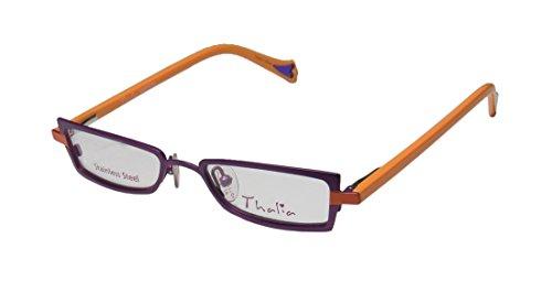 thalia-mariposa-womens-ladies-eyeglasses-eyewear-44-16-130-purple-orange