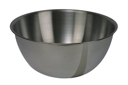 Faringdon 5.0 Ltr Stainless Steel Mixing Bowl