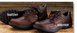 Mephisto Goretex Battler Low Rise and Warrior Shoe (Orvis,Shoes ,Mens   Shoes)