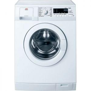 Aeg l62853l lavatrice 7 kg nuovo garanzia italia amazon for Amazon lavatrici