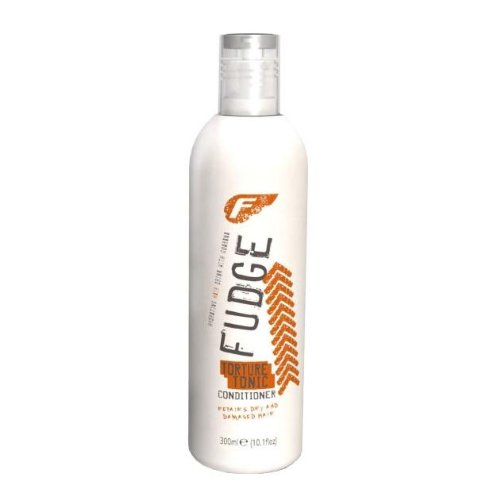 Fudge - Torture Tonic Conditioner 300ml