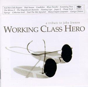 working-class-hero-a-tribute-to-john-lennon